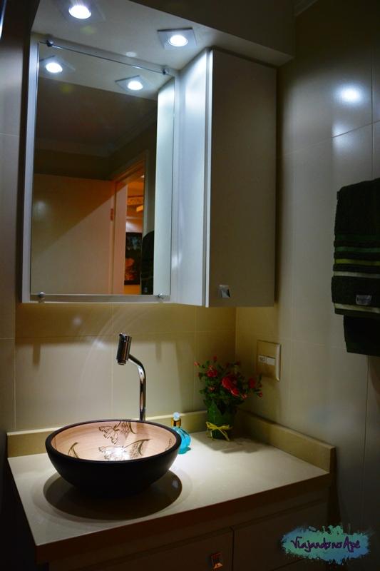 Bancada_cuba_banheiro_social