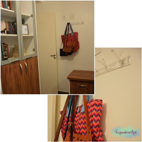 closet_home office_escritório_22