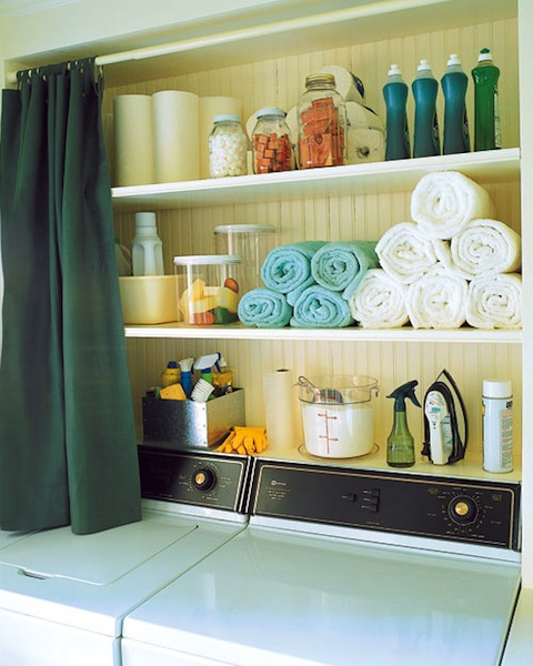Ideias lavanderias1