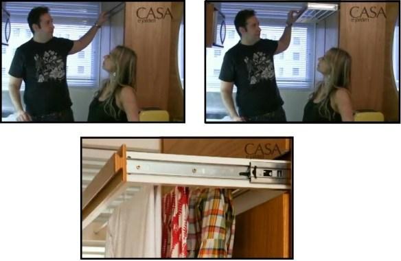 Ideias lavanderias3