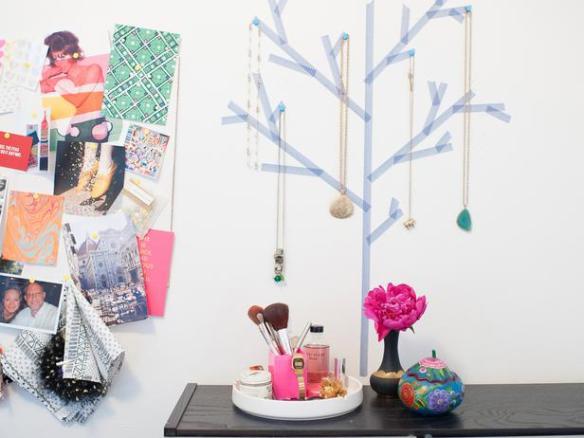 Original_Michelle-Edgemont-Dorm-Washi-Tape-jewelry-tree-wide_h_lg