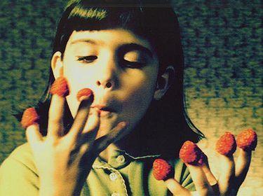 Amelie_Poulain_criança