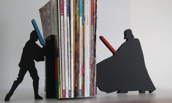 aparadores-de-livros-decorativos