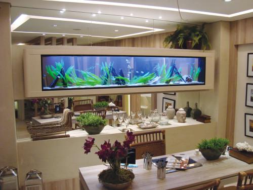 aquario-de-parede-aquario-decoracao-sala
