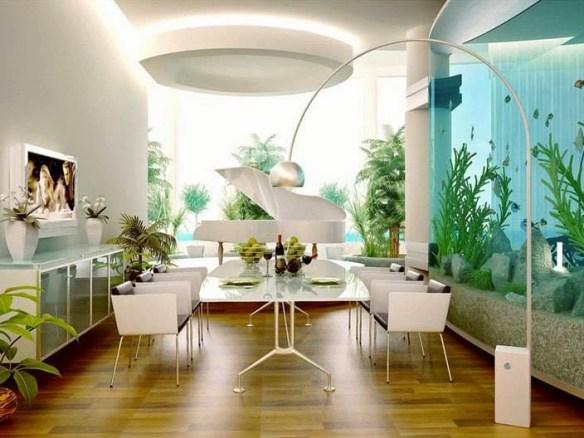 aquario_sala_decoraçao