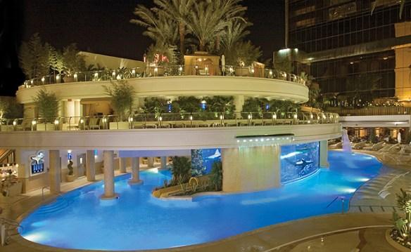 aquário_hotel_las_vegas_2