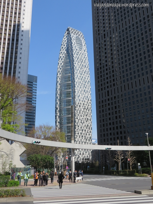 arquitetura_edifícios_Japão