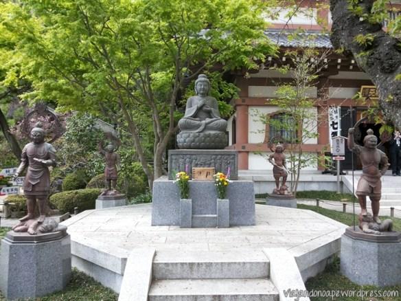buddha_kamakura (2)