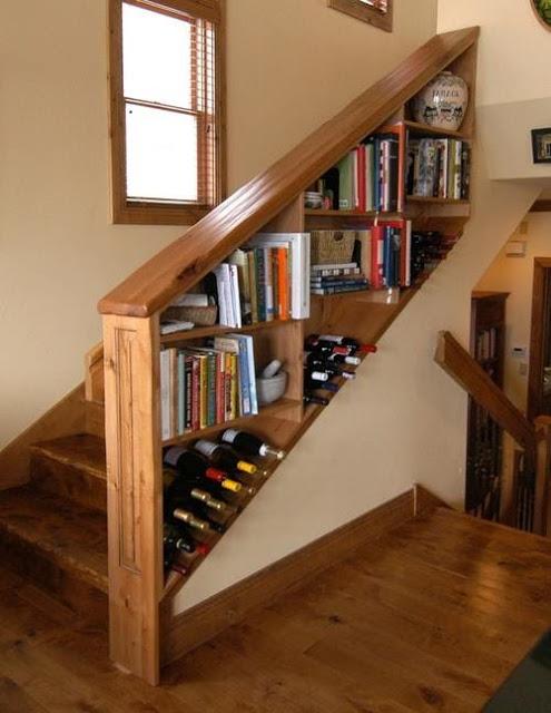 escada estante pra livros_2