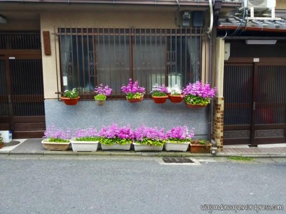 floreira_casa_Kyoto