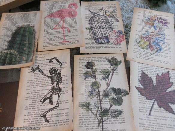 Impressão_imprimir_em_folha_página_de_livro_4