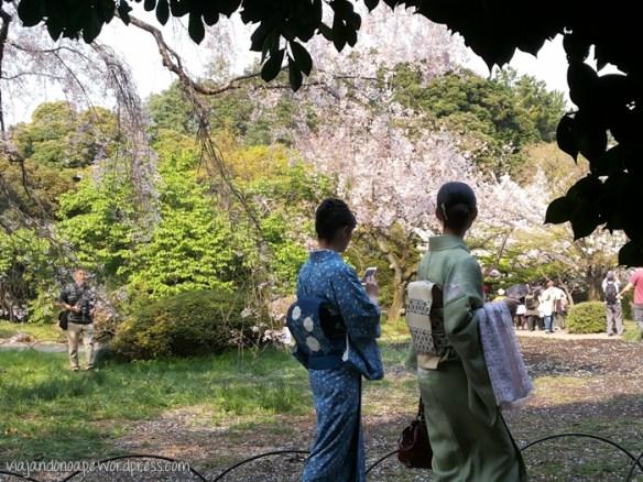 japonesas_kimono
