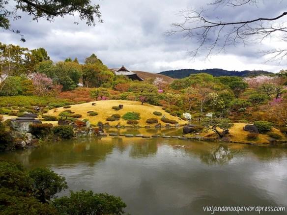 jardim_Nara_Japão