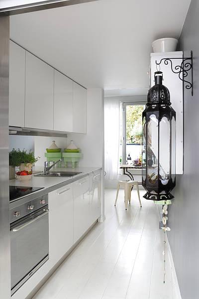 lanterna_decoração_cozinha