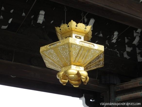 lanterna_templo_Kyoto