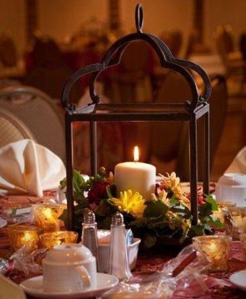 lanternas-decoração-mesa_de_jantar