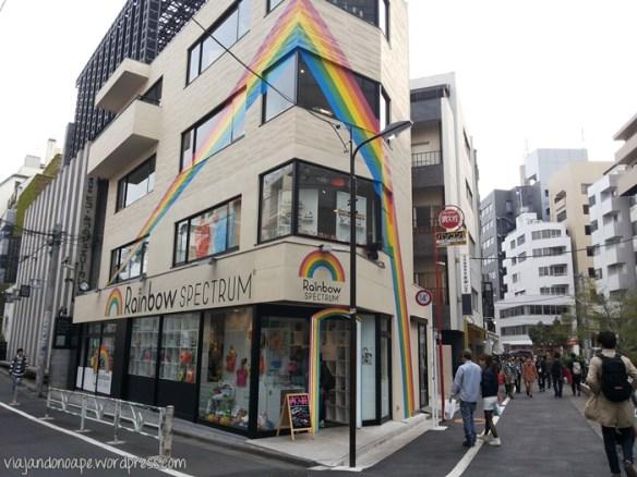 loja_Tokyo