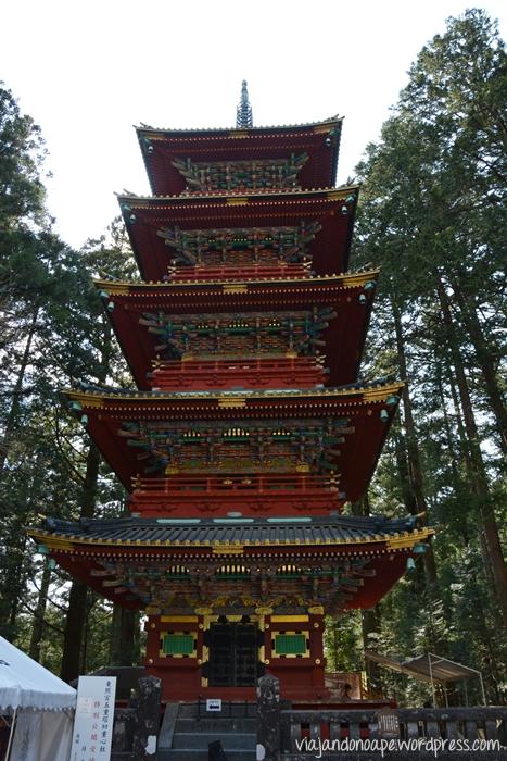 Nikko_Japão (2)