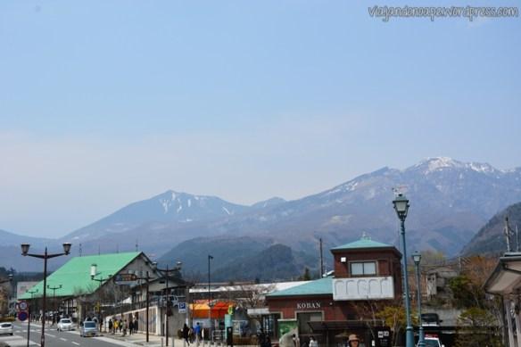 Nikko_Japão_Japan