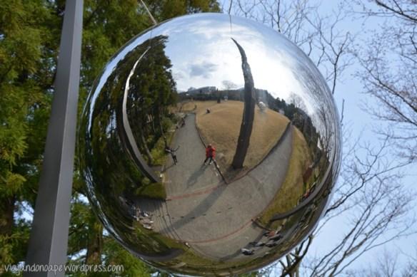Open Air Museum_Hakone_2