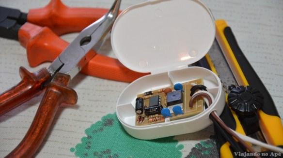 placa_eletronica_sensor_de_toque_abajur_luminaria
