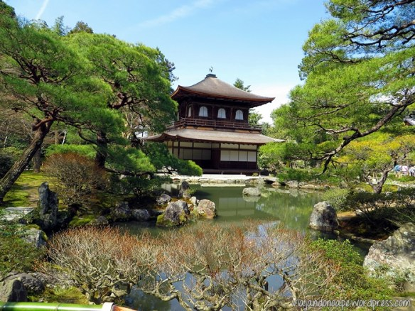 Templo_de_prata_Ginkakuji_Silver_Pavilion_Kyoto
