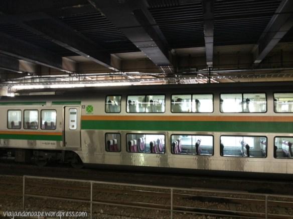trem_dois andares