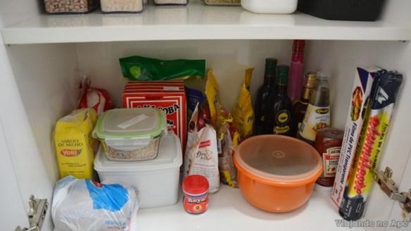 armario cozinha despensa organizaçao (2)