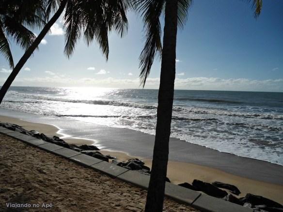 Praia de Boa Viagem Recife (2)