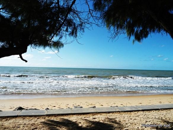 Praia de Boa Viagem Recife (3)