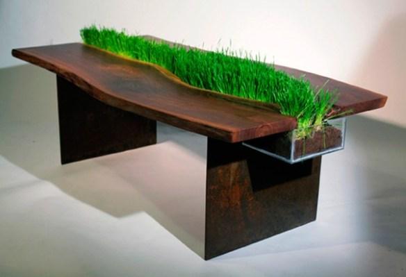 mesa jantar nicho plantas (2)