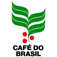 cafe-do-brasil-logo