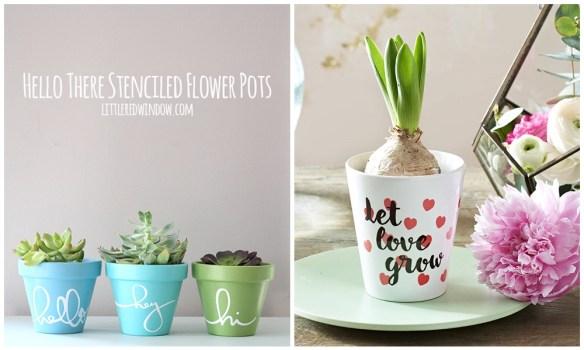 frases-palavras-vasos-plantas-ideias-decoracao-personalizar-3