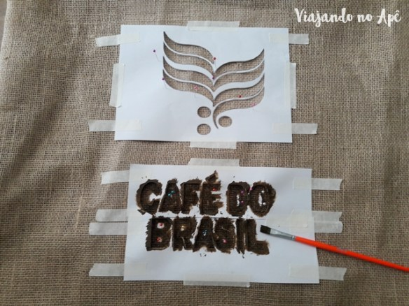 saco-cafe-do-brasil-pintura-stencil-faca-voce-mesmo-diy