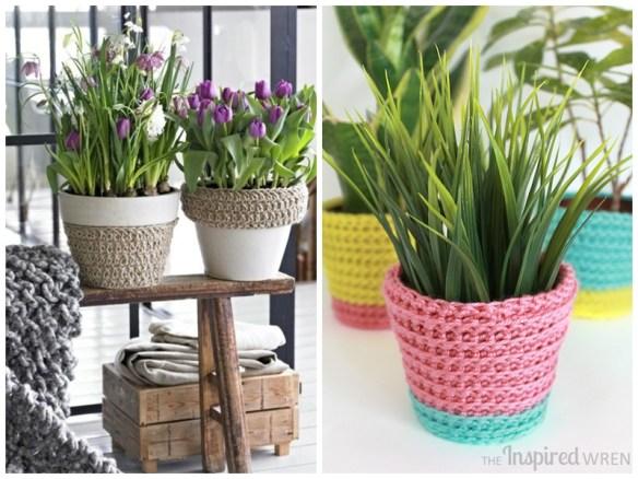 vaso-decorado-personalizado-croche-diy-faca-voce-mesmo-decoracao-3