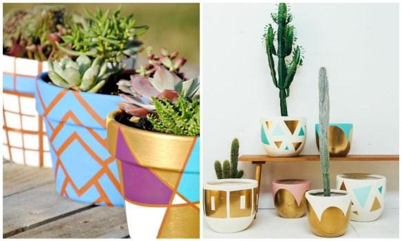 vaso-pintado-padroes-geometricos-diy-faca-voce-mesmo-decoracao-2