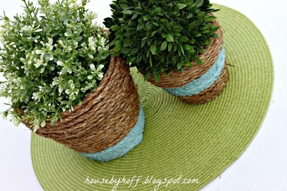 vaso-planta-personalizado-decorado-corda-sisal-ideias-faca-voce-mesmo-diy-decoracao