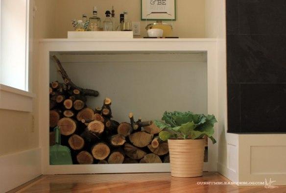 vaso-revestido-com-fita-de-borda-madeira