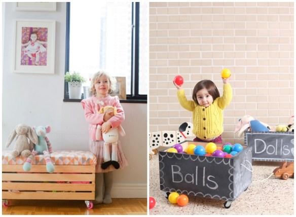 caixote-rodizios-rodinhas-organizacao-brinquedos-diy-faca-voce-mesmo-2