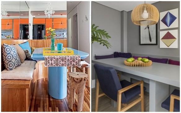 canto-alemao-sala-de-jantar-pequena-ideias-espacos-pequenos-apartamento-3