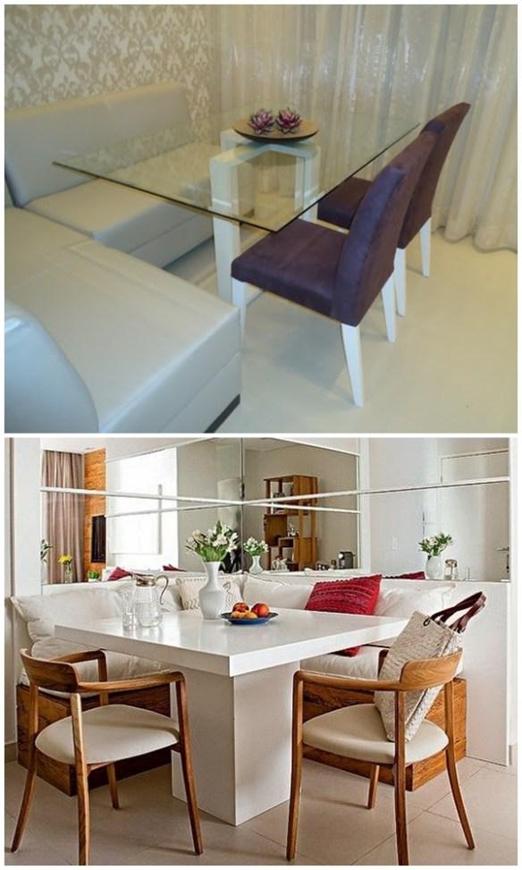 canto-alemao-sala-de-jantar-pequena-ideias-espacos-pequenos-apartamento-decoracao