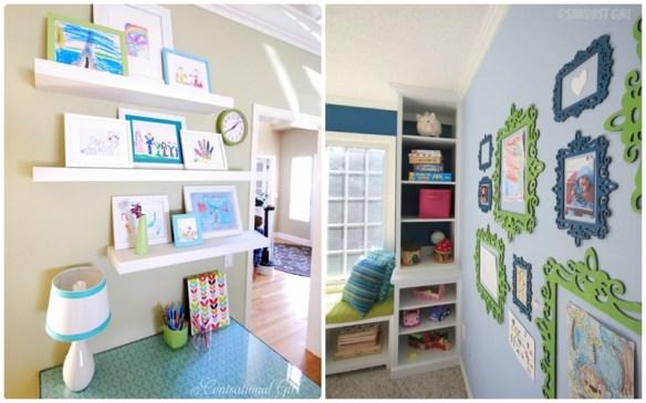 expor-desenhos-criancas-filhos-galeria-decoracao-2