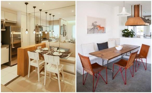 mesa-jantar-bancos-decoracao-sala-jantar