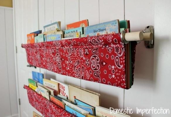 prateleira-criativa-para-livros-infantis