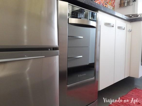 resenha-lava-loucas-electrolux