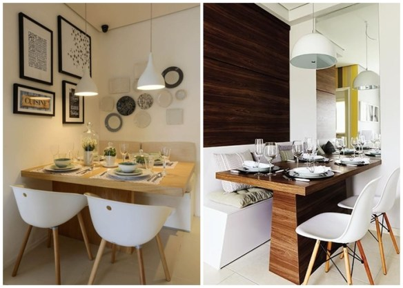 sala-de-jantar-pequena-mesa-com-banco-mesa-de-jantar-apartamento-pequeno
