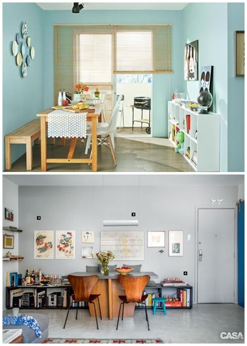 salas-de-jantar-pequenas-ideias-para-pequenos-espacos