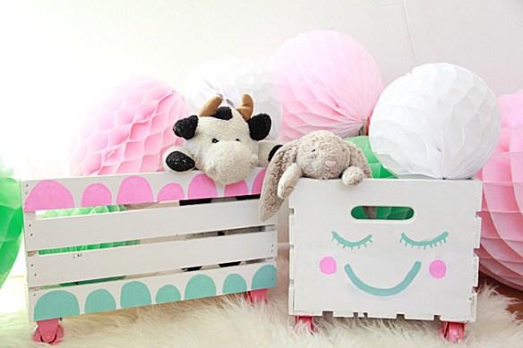 caixote-organizacao-brinquedos