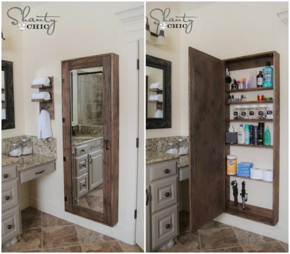 armario-fino-compacto-banheiro-3