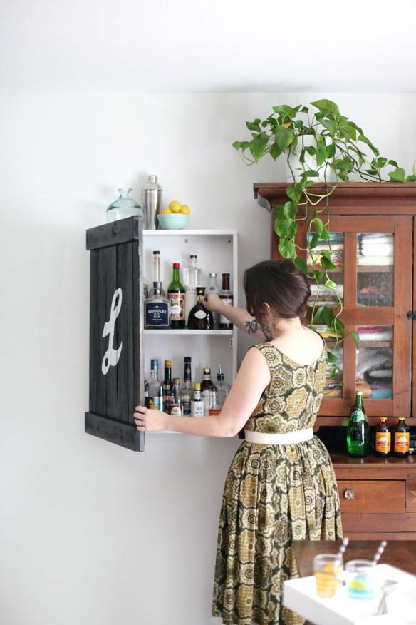 armario-suspenso-para-bebidas-barzinho-diy-faca-voce-mesmo